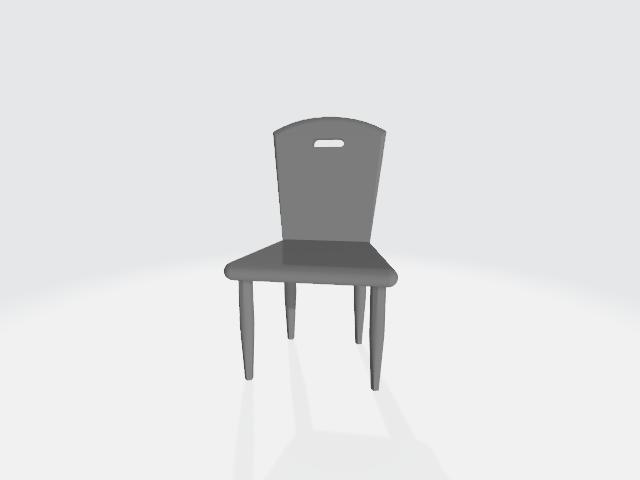 https://cults3d.com/en/3d-model/home/miniature-chair-customizable