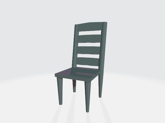 https://www.myminifactory.com/object/3d-print-chair-ladderback-39332