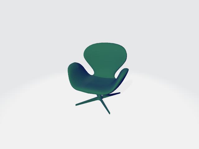 https://cults3d.com/en/3d-model/home/designer-chair