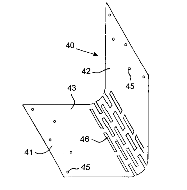 Image from patent application 7,685,676